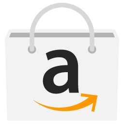 amazon gift card codes