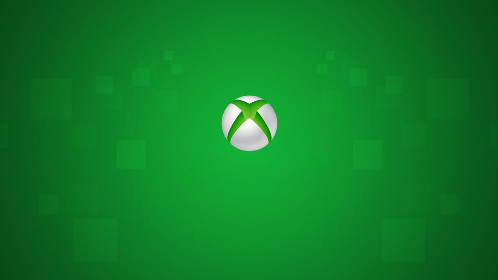 how to redeem xbox gift card