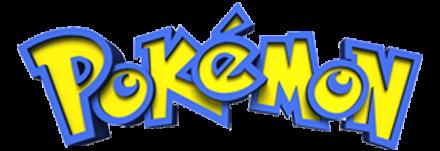 Free Codes Pokemon Go