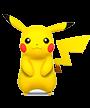 Pokemon Go Promotional Codes cheat